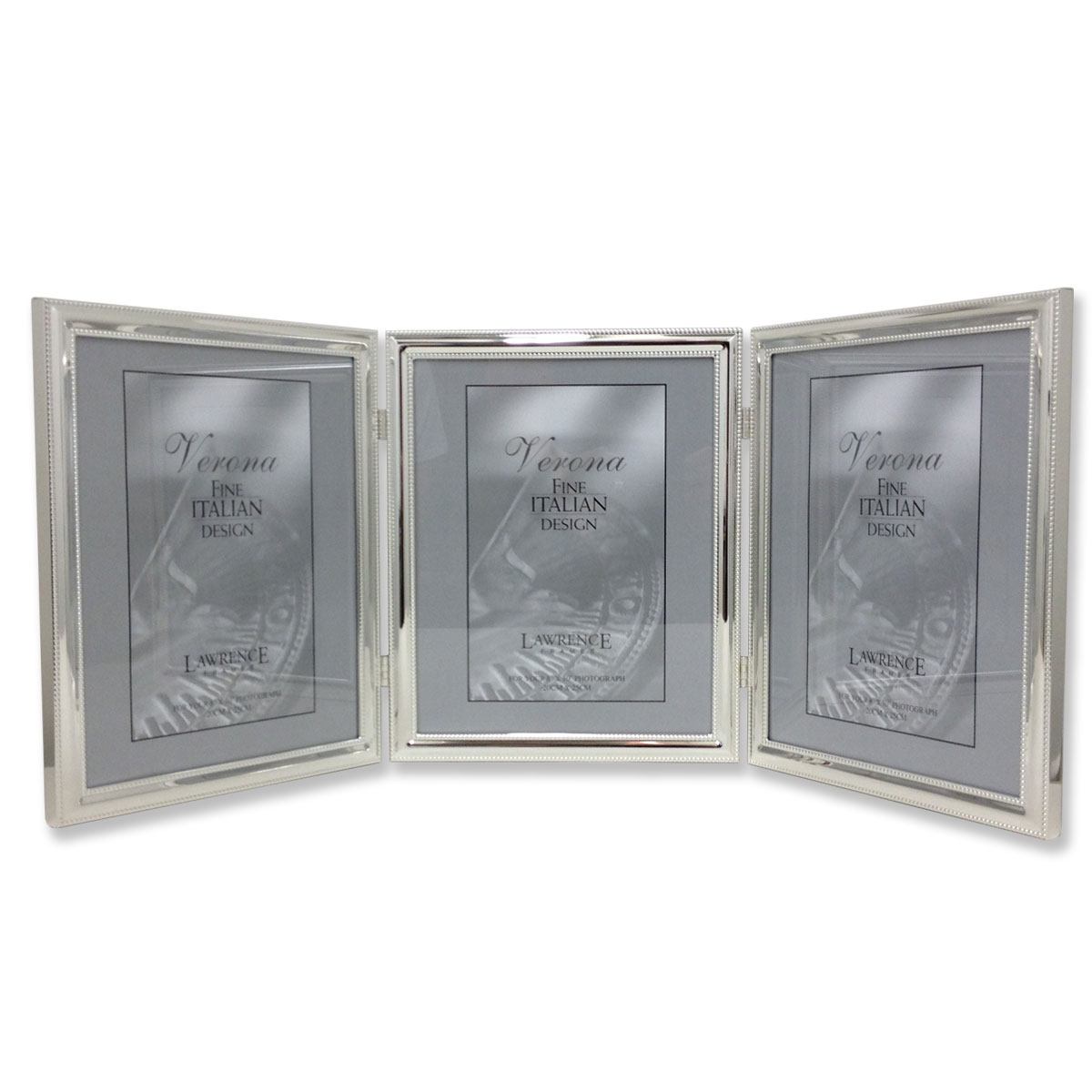 3x5 Picture Frame