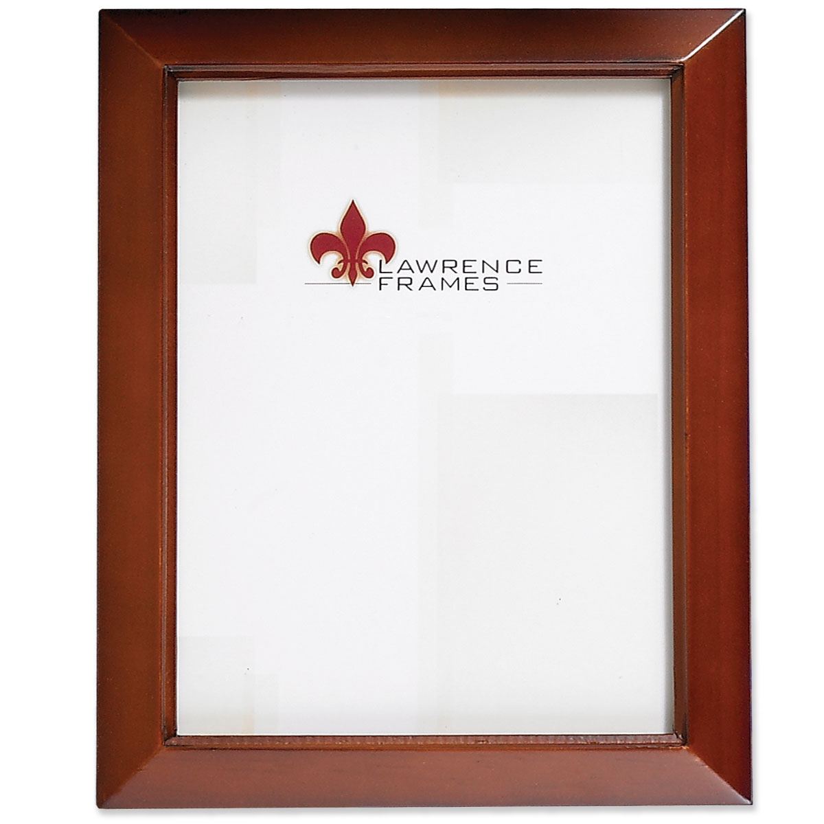 Multi Size Photo Collage Frames