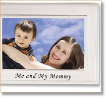 Mom Picture Frames